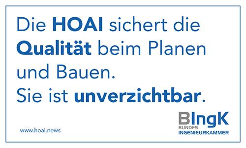 hoai_banner_qualitaet